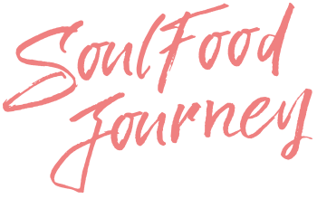 Soulfood-Journey-Logo-Website