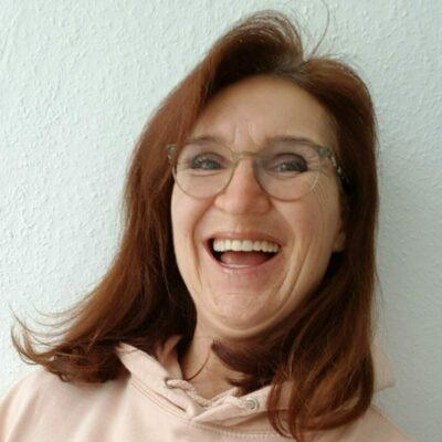 20200103_121229 - Martina Kühnel